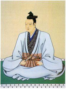 http://livedoor.blogimg.jp/jidai2005/imgs/6/3/634f0cfa.jpg