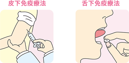 04_img04 (1)