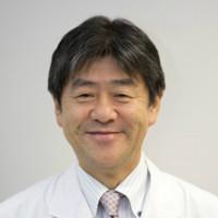 新宿南口皮膚科 院長 乃木田 俊辰 先生