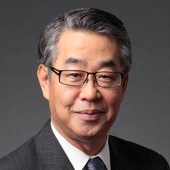 東京女子医科大学名誉教授 川島眞先生